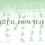 Print_Featured_Digital