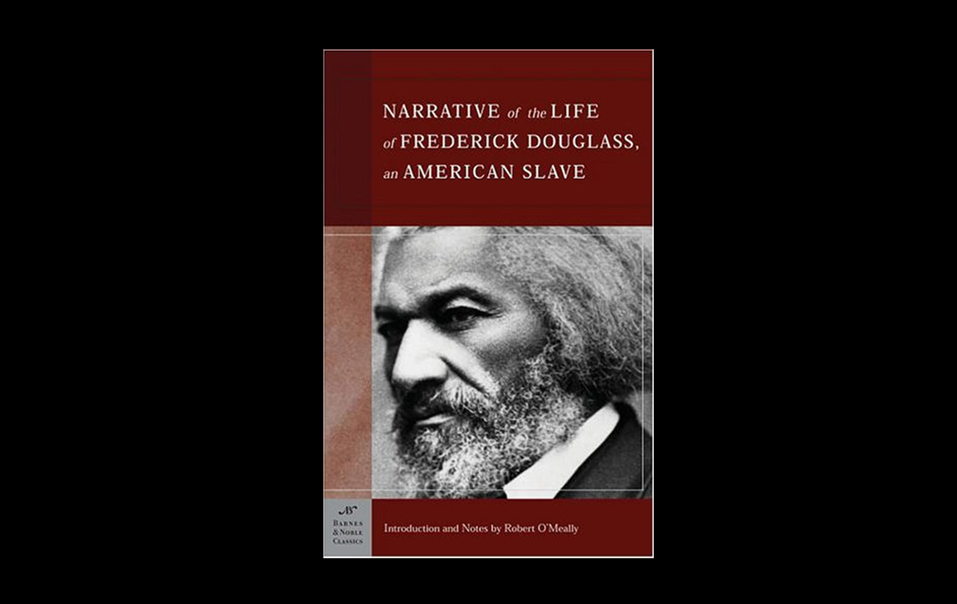 what everyone can do about racial injustice immediately the narrativeofthelife background 2 the narrative of the life of frederick douglass