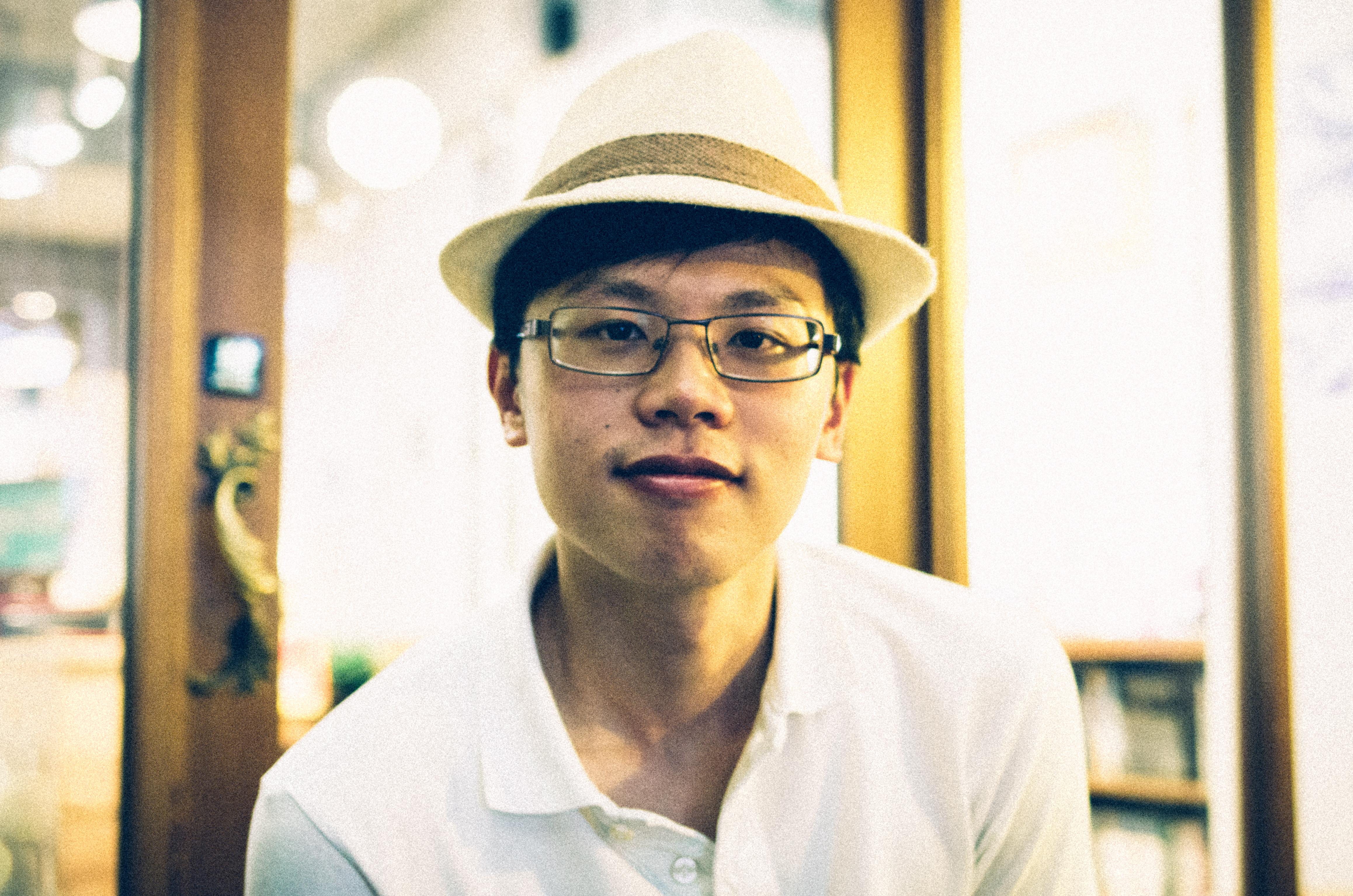 SM.Bruce_Lin