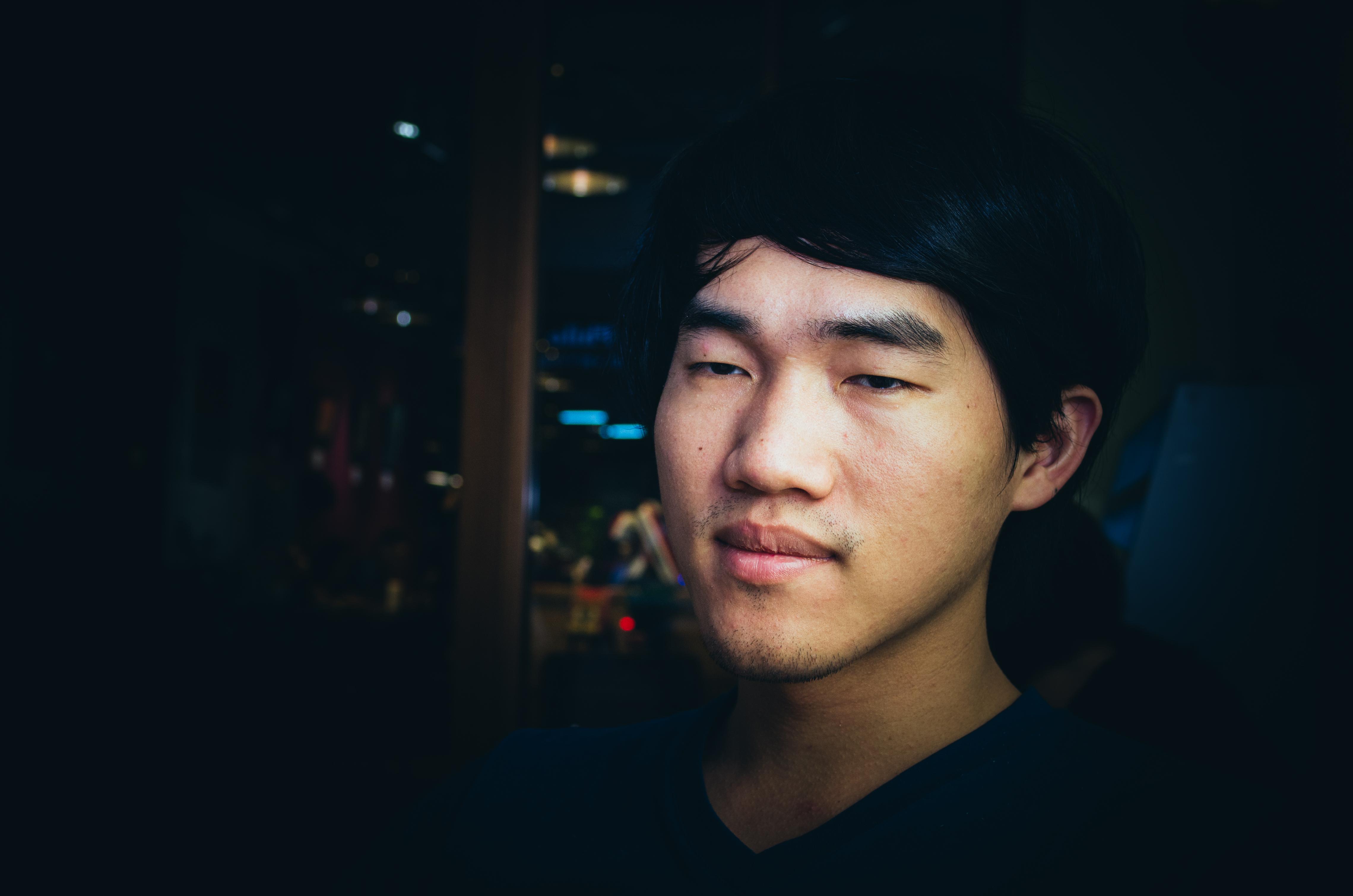 SM.Oliver_Chen