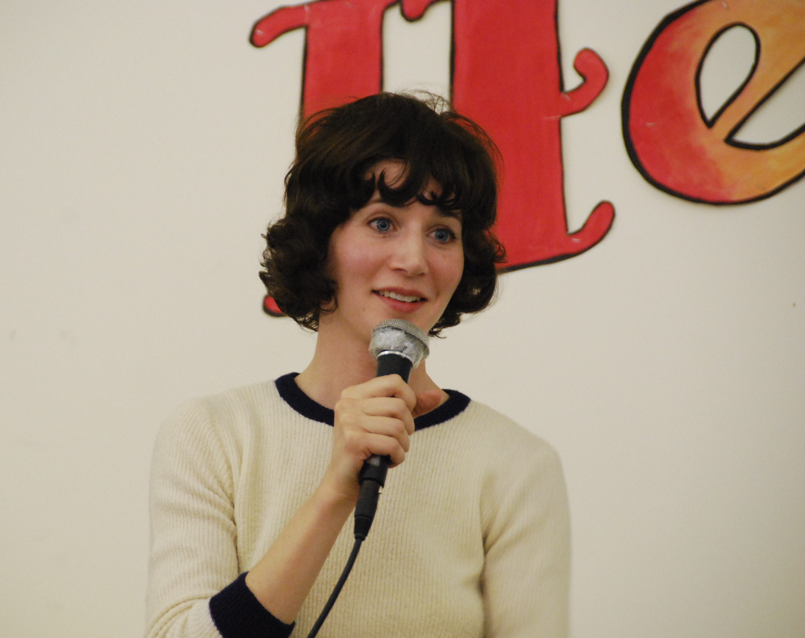 miranda july first bad man